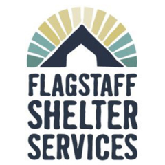 Flagstaff Shelter Services​