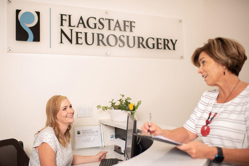 Flagstaff-Neurosurgery_DAK5906