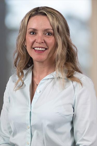 Jennifer Morris PA-C